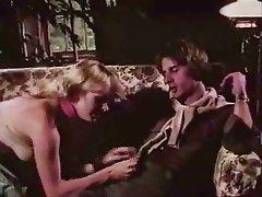 buttersidedown - SwedishErotica - Lovers Reunion - Rhonda Jo Petty