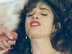 Tobys - Sperm up 85