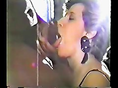 high society mature slut 2