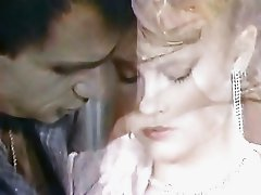Buffy Davis - Rick Savage