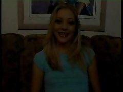 More Leah Luv