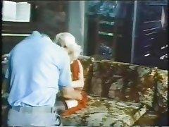 Vintage lactation