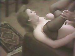 busty amateur (80s)