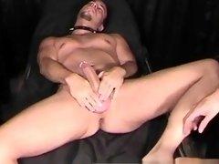 Doctor boners gay full length videos Doctor took this