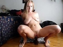 Amateur Latina With Big Boobs Sofia