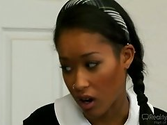 Corrupt college girls Skin Diamond