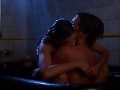Bathtub Sex With Demi Moore