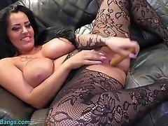 extreme wild german ganbang bukkake fuck orgy with big boob Milf Ashely