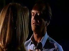 Michelle Pfeiffer in hot love scene