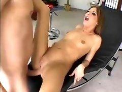anal with sierra sinn