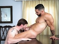 Men - Dato Foland and Johan Kane and Paddy OBrian