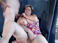 amazing gilf fucking on webcam old couple fucking cam
