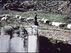 Greek Porn '70-'80s (O MANWLIOS O BIHTIS) Anjela Yiannou3-Gr2