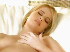 Ashley Brookes Masturbatung