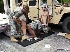 Gay twinks naked baseball team sex videos xxx Explosions, fa