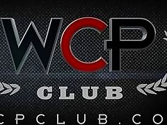 WCP CLUB Unstopping the Black Hole