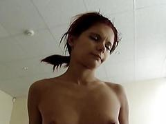 homemade amateur sex