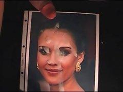 Jessica Alba tribute compilation