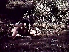 Southern Balkan Erotic Epic