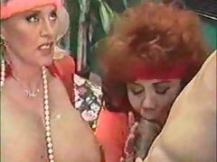 Mother and Aunt share sons big cock Patty Plenty kitten Natividad
