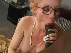 Perfect Milf Part 2 of 2 -   By Poliu