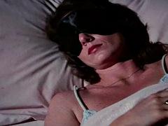 Taboo 2 (1982) —