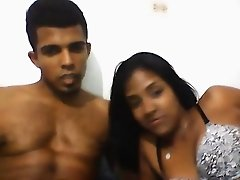 Latin Webcam 60