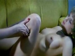 Alicia Principe in Historia Sexual De