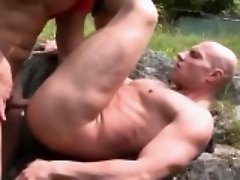 Outdoor gay twink galleries and small boys sucking cock outd