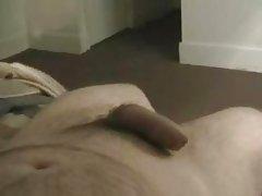 mature slut sucking cock