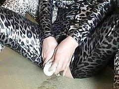 Search Results For Amateur Nylon Longest