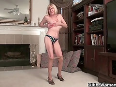 America sexiest milfs part 2