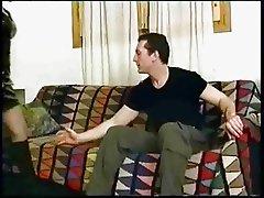 Aged Acts - Italian Sluts